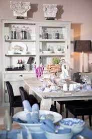 Esszimmer St Le Von Voglauer 16 Best Voglauer Images On Pinterest Furniture Salons And