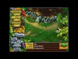 villagers 3 apk free free version villagers 2 3 4