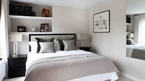 Best Furniture For Bedroom Astounding Bedroom Mens Sets Luxury Furniture Images In
