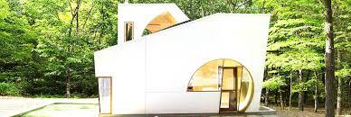 100 in home design consultant job description 5 simple