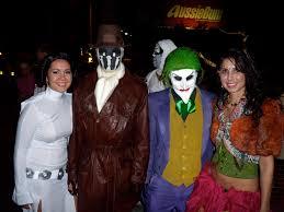 Flash Gordon Halloween Costume Hollywood Movie Costumes Props Halloween Costume Inspiration