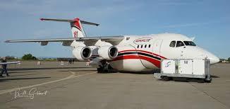 Wildfire Kingman Az by Aero Flite U2013 Fire Aviation