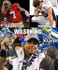 Seahawks Super Bowl Meme - luxury 23 seahawks super bowl meme wallpaper site wallpaper site