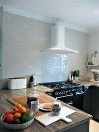 planification cuisine planification cuisine ikea beau 40 nouveau conception de cuisine