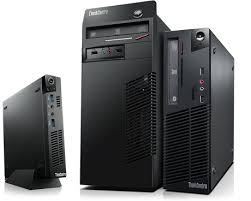 Computer Cabinet Online India Desktops All In One Desktop Pcs And Computers Lenovo Official