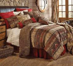 Upscale Bedding Sets Sierra Chenille Suede Luxury Bedding Sets