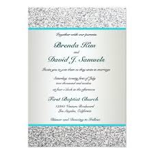 wedding invitations prices 339 best wedding invitations images on