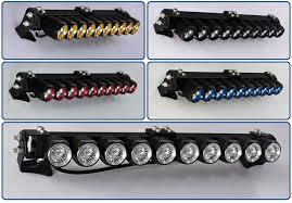 automotive led light bars cheap used cars for sale magnetic led light bar ip68 cree led