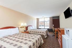 Comfort Inn In Pigeon Forge Tn Days Inn U0026 Suites Pigeon Forge 2017 Room Prices Deals U0026 Reviews