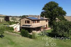 country estate for sale in italy lazio viterbo authentically