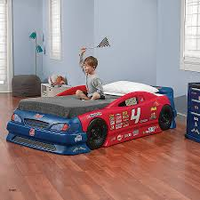 Race Car Bunk Beds Bunk Beds Bunk Bed Huggers Boys Luxury Step2 Wheels Toddler