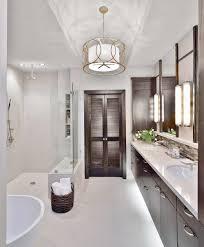 bathroom louvered bathroom doors airmaxtn
