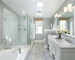 traditional bathroom ideas traditional bathroom ideas en suite bathroom ideas that let your