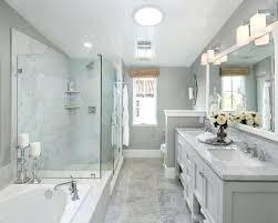 traditional master bathroom ideas traditional bathroom ideas bathroom cool bathroom attractive