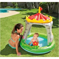 Inflatable Pool Target Outdoor Cheap Baby Intex Swimming Pools For Outdoor Furniture Ideas