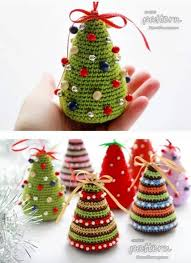 crochet tree pattern the best ideas the whoot
