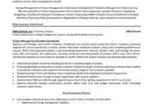 Project Coordinator Resume Examples by All About Resume Example For Your Jobs Search U2013 Resume Example