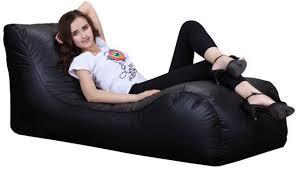 Xxl Bean Bag Chair Xxxl Bean Bag Bean Bags Direct