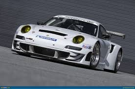 porsche 996 rsr 2012 porsche 911 rsr news reviews msrp ratings with amazing