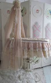 Shabby Chic Baby Room by 290 Best Bebe Shabby Chic Images On Pinterest Baby Girls Babies