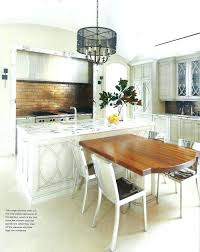 l shaped kitchen island ideas shaped kitchen island ideas l designs u perfec kichen
