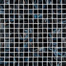 ms international midnight blue iridescent 12 in x 12 in x 4 mm