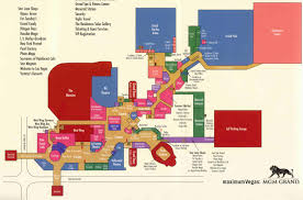 pool area resort layout best room fabulous mgm grand hotel map x