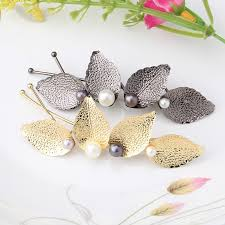 decorative hair pins online get cheap hair pins decorative aliexpress alibaba