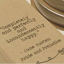 wedding quotes not cheesy quotes 25 non cheesy quotes for weddings and marriage a