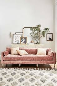 trends in home decor these are the hottest home decor trends for 2018 nonagonstyle