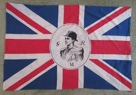 Vi Flag Pictures Flags And Banners Unitedcollections