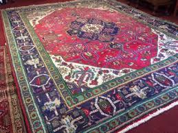 10 By 12 Rugs Products U2013 Bohemians Antiques U0026 Fine Furniture