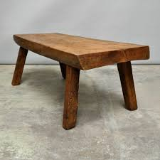 Diy End Grain End Table Coffee Table Coffee Table Butcher Block Diy End Grain Tables Oak