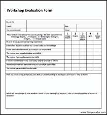 sample oral presentation evaluation forms 7 free documents