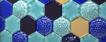 classic ceramics italian tiles sydney melbourne u0026 brisbane