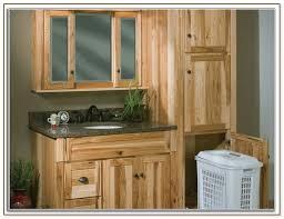 Menards Bathroom Vanity by Vanities At Menards