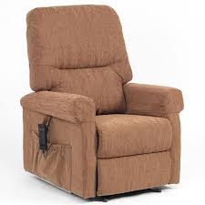 Chairs For Elderly Riser Recliner Riser Recliner Chairs Chairs And Seating Complete Care Shop