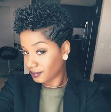 face for natural black tapered cut defined tapered cut curls ig brileelovely naturalhairmag