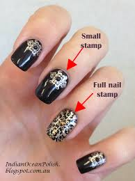 Best Stick On Nails Sandi Pointe U2013 Virtual Library Of Collections