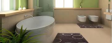 badezimmer planen kosten badezimmer planen gestalten bad 1 kosten vogelmann