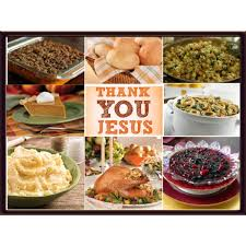 happy thanksgiving thank you jesus polyvore