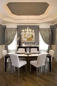 Dining Room Ceiling Designs 5840 Best For The Home Images On Pinterest Home Architecture