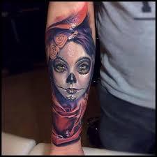 42 best robert de niro tattoos images on pinterest tattoo