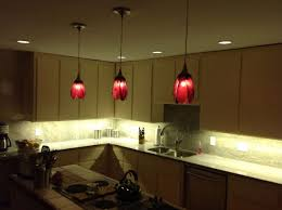 Modern Pendant Lights For Kitchen Island Breakfast Bar Pendant Lights Led Kitchen Lighting Island Ceiling