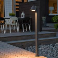 outdoor garden lamps post lights lamps u0026 bollard lights for sale