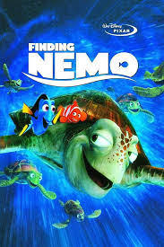 25 watch finding nemo ideas finding