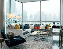wohnzimmer ideen für kleine räume kleines wohnzimmer modern einrichten tipps und beispiele