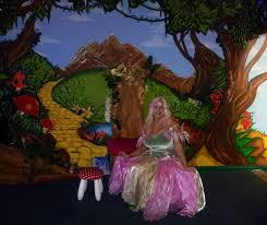 Mermaid Fairy Fairy Bay Adelaide