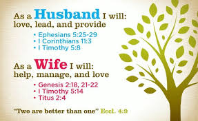 wedding quotes bible wedding quotes from the bible quotesta