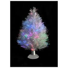 table top fiber optic tree 100 images ideas fiber optic lights